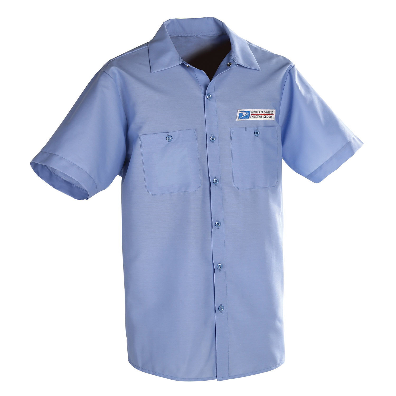 Postal Uniforms Direct   Quality USPS Postal Uniforms at ...