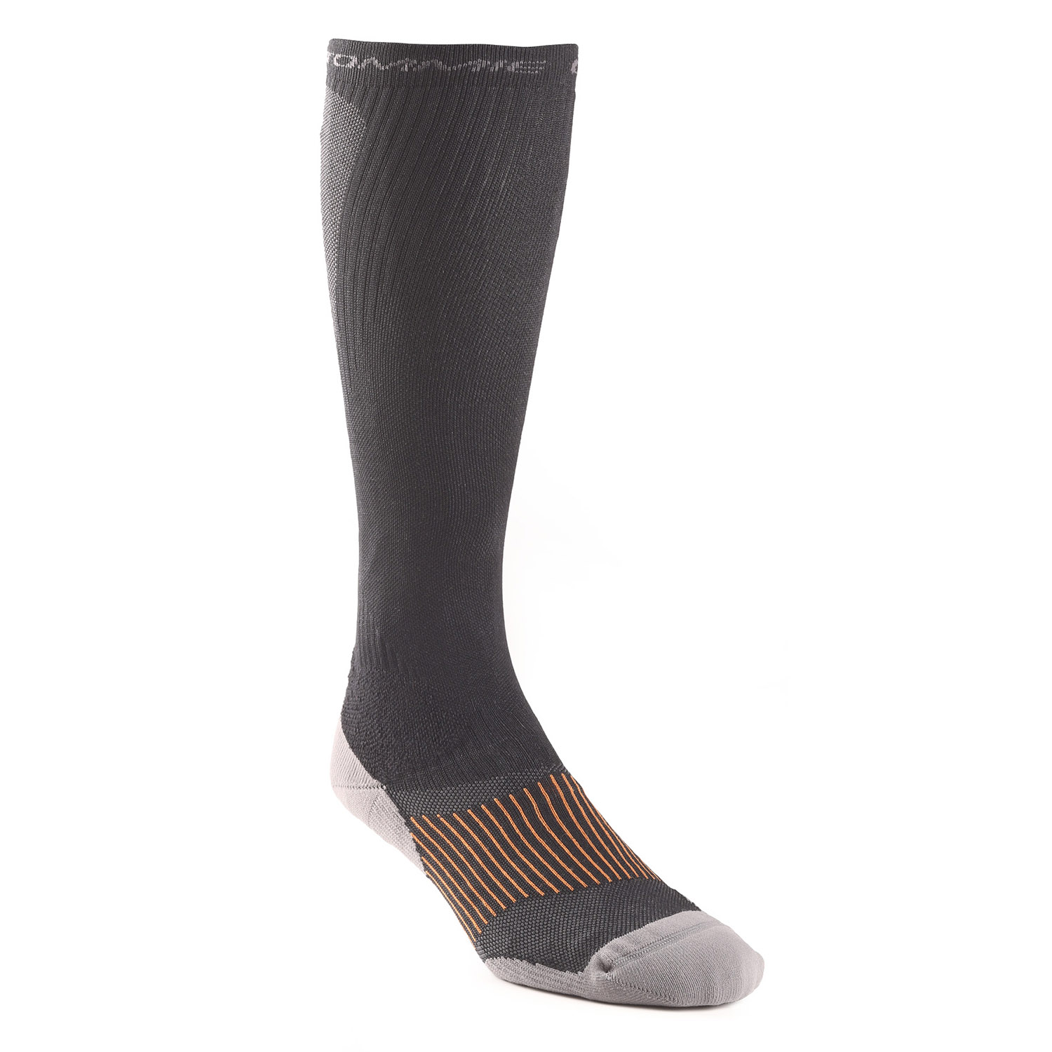 Tommie Copper Men S Athletic Calf Compression Socks At Galls