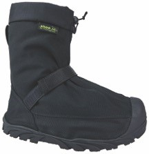 Thorogood Shoe In 11 in. Non-Insulated Waterproof Overshoe (