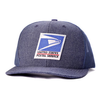 Summer Ball Cap with Mesh Back (PX530)