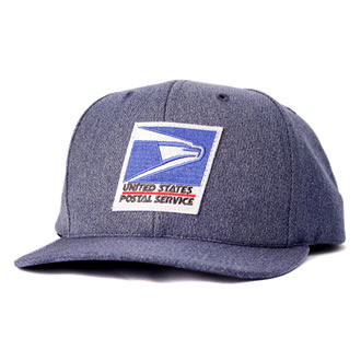 Winter Ball Cap with Cloth Back (PX540)