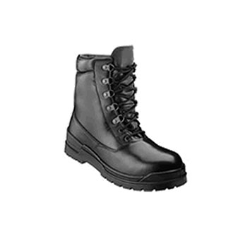 "Rocky Eliminator 2 Gore Tex Insulated Waterproof 8"" Boot (PX8132-1)"