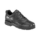 Rockport Works Pro Walker Women's Athletic Oxford
