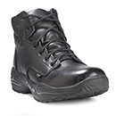 MENS REEBOK 6IN WATERPROOF CHUKKA W GORETEX