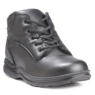 Rockport Waterproof Sport Boot (PX8510)