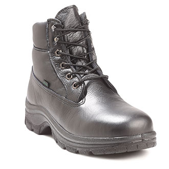 "Thorogood Womens Waterproof/Insulated 6"" Sport Boot (PX6342F)"