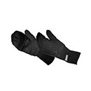 Convertible Fleece Mitten Glove - 8788Fleece