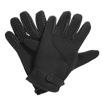 MANZELLA BREATHABLE LINED NEOPRENE GLOVE (PX53)