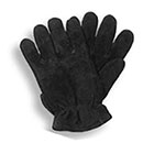 Deerskin Glove with Sport Styling for Letter Carriers and Mo