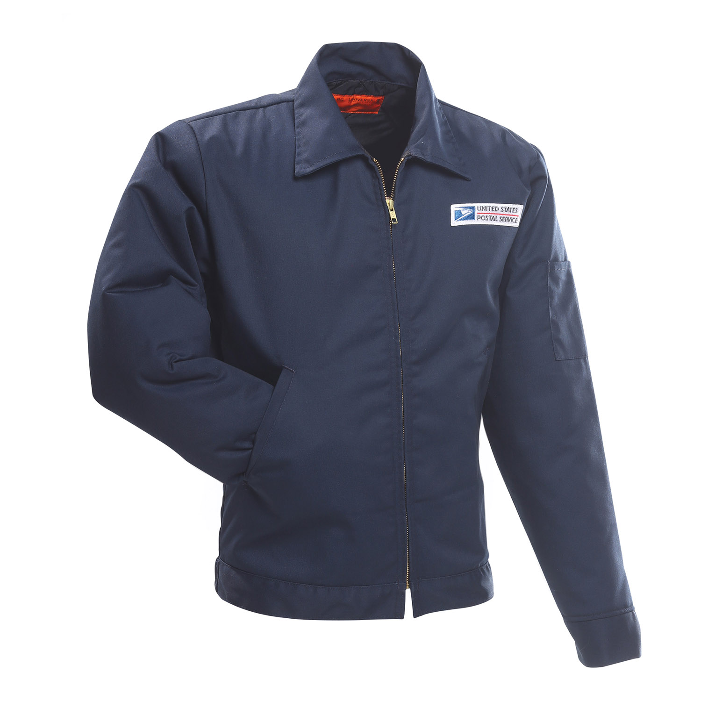 Postal Uniform Jacket for Mail Handlers and Maintenance P... | 1500 x 1500 jpeg 196kB