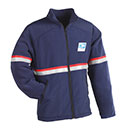 All Weather System Fleece Jacket/Liner for Women Letter Carr
