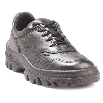 Rocky TMC Athletic Mens Oxford (PX5001)
