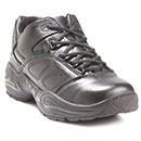 Reebok Men's Athletic Shoe