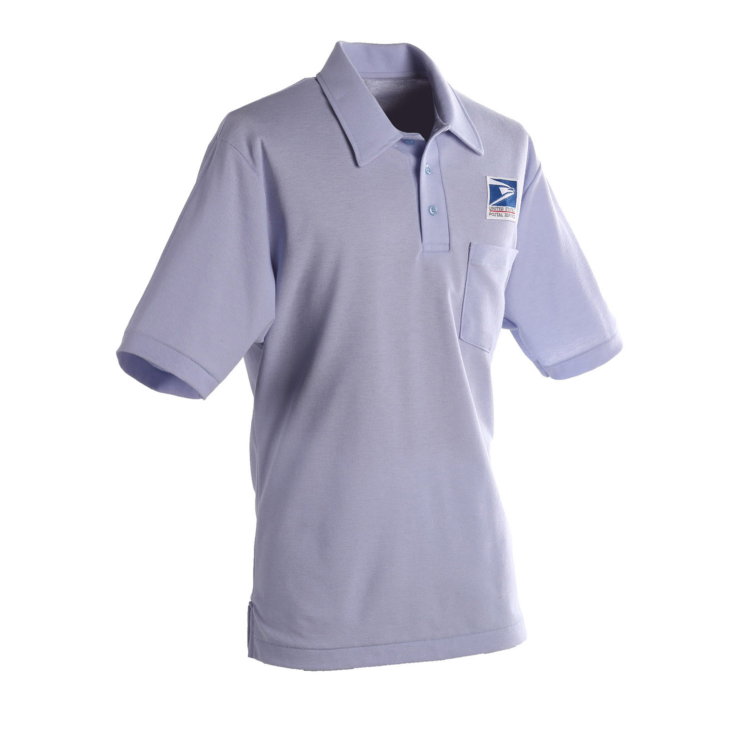 Embroidered Polo Shirts Cheap No Minimum