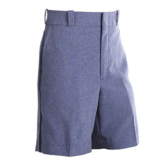 Comfort Cut Mens Postal Walking Shorts for Letter Carriers and MVS Drivers (PX285)