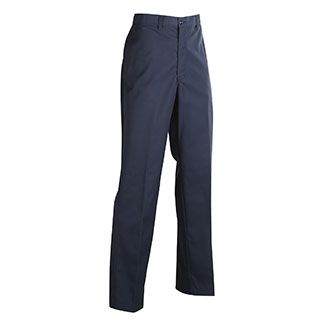 Postal Pants for Mailhandlers and Maintenance Personnel (PX145)