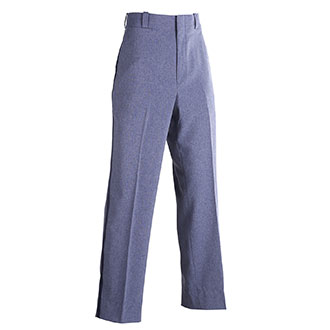 Mens Snug Tex Waist Postal Pants Light Weight for Letter Carriers and MVS Drivers (PX210)