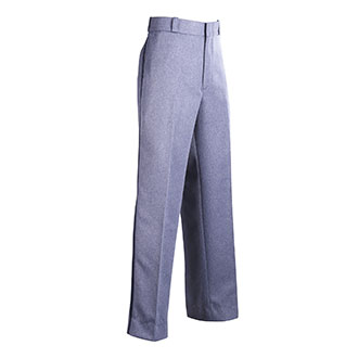 Mens Snug Tex Waist Medium Weight Postal Pants for Letter Carriers and MVS Drivers (PX239)