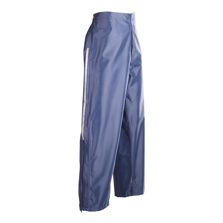 Creative  Prod999901360066 Category Women S Women S Rainwear Women S Rain Pants